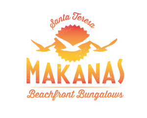 Makanas Beach Bungalows